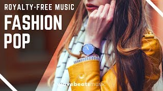 free background music no copyright upbeat - TH-Clip