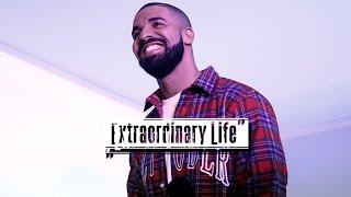 """Extraordinary Life"" Drake More Life TYPE BEAT [prod. Bliss]"