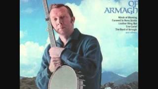 'The Bard Of Armagh' 03 Bard Of Armagh
