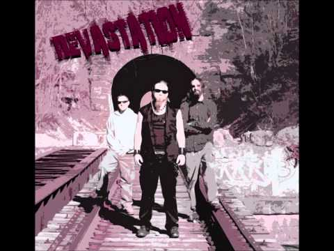 SWEET DREAMS BY JOHNNY BIANCO FEATURING DEVASTATION