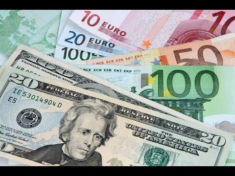 Kaip užsidirbti pinigų žmogaus gyvenime