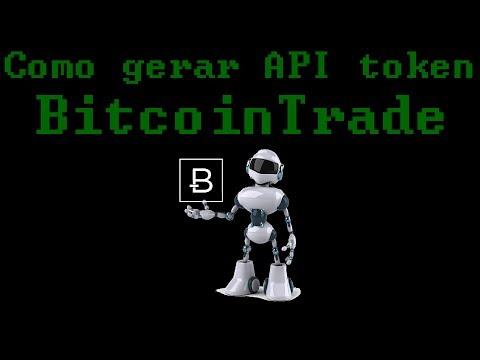 Bitcoin kereskedési platformok összehasonlítása