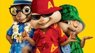 Young Lex  O Aja Ya Kan Version Chipmunks