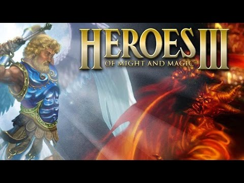Герои меча и магии 5 золотое издание коды к игре 3.1