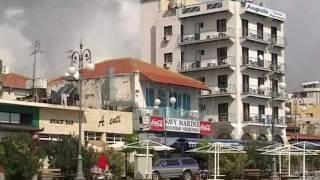 Смотреть онлайн Подробный фильм про остров Кипр