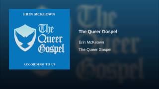 The Queer Gospel