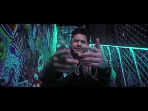 Hungria Hip Hop Chovendo Inimigo Prod Mojjo