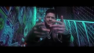 Hungria Hip Hop   Chovendo Inimigo Prod. MOJJO
