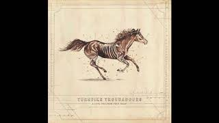 Turnpike Troubadours   Pay No Rent   A Long Way From Your Heart