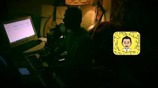 تحميل اغاني اصعب جرح - فيصل العبدالله (بيانو ) MP3