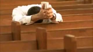 Dereje Kebede  Altemarem Alun Ethiopian Christian Mezmur  2013
