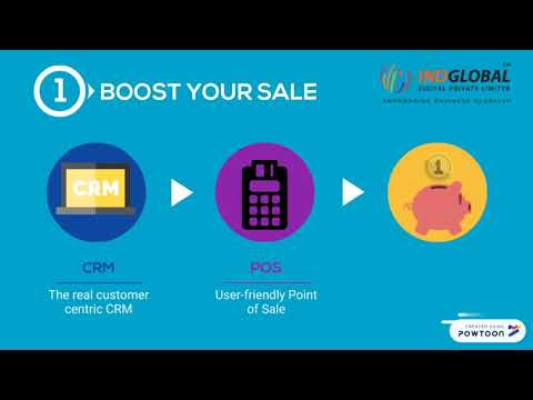 Videos from Indglobal Digital Private Limited