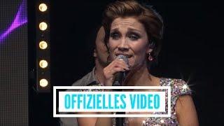 Musik-Video-Miniaturansicht zu 1000 Träume weit (Tornero) Songtext von Anna-Maria Zimmermann