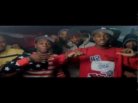 Swift Star ft. SM@SH - No Doubt (Official Music Video) Prod By Kbeatz