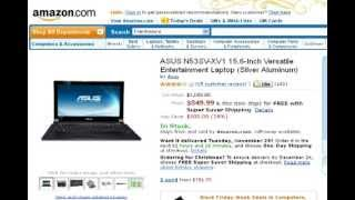 What is the Best Laptop for Video Editing 2013 | Best Laptop for Video Editing 2013 review
