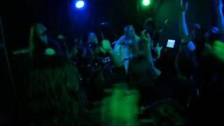 ARKONA (АРКОНА) - KATITSYA KOLO (Катится Коло) (Kolo Is Whirling)