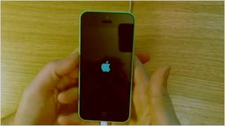Factory Reset iPhone without Passcode | Unlock A disabled iPhone 5s