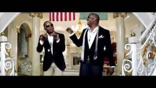 D'Banj Ft. Snoop Dogg   Mr Endowed Remix OFFICIAL VIDEO