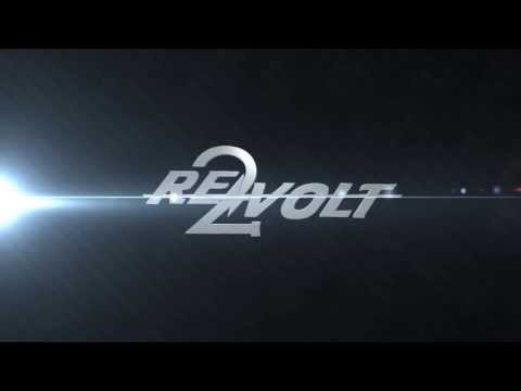 RE-VOLT 2 : Best RC 3D Racing Video