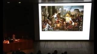 preview picture of video 'El arte en las cortes europeas'