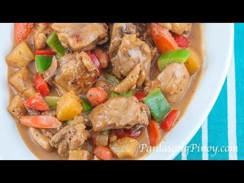 Rice diyeta para sa pagbaba ng timbang sa 3-araw na menu