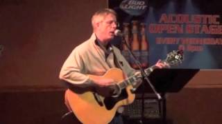 Cover: Dan Fogelberg - Once Upon A Time