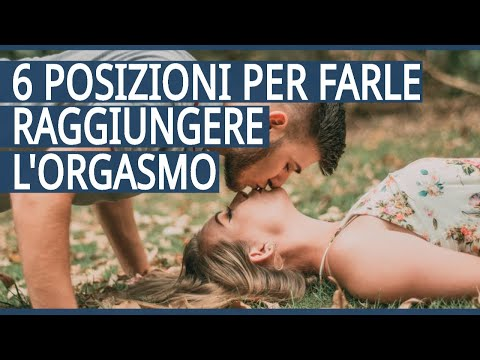 Video di sesso con Ariel