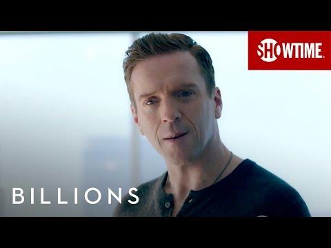 Billions 3.09 Preview