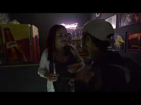 Clube de esposas de alcoólicos anônimos