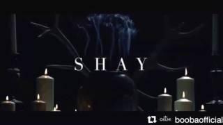 Shay   PMW (Yasin Beyazedited By Dj ManCatriX Remix 2017)