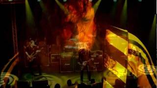 Stryper - Surrender (live in Zoetermeer, the Netherlands, 2011-06-23)