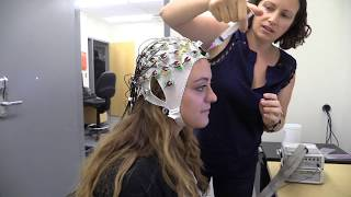 A Sense of Direction: Neuroscience Project Analyzes Spatial Memory
