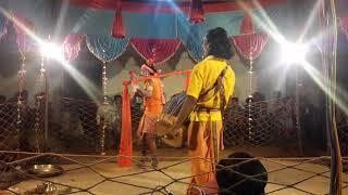 Samaleswari Danda Nrutya( Putis Bahal)ph 6370133293