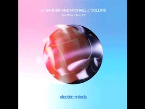 Ly Sander and Michael J Collins - Emoticon