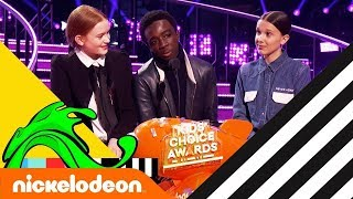 Kids Choice Awards 2019 Live Stream Online Free HD