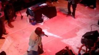 """Dj Quik 4/20 2011 concert """"Do Today"""""""
