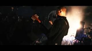 DARKENHÖLD - Citadel of Obsidian Slumber - Live at Les Feux de Beltane 2019