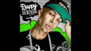 All Or Nothing Dappy