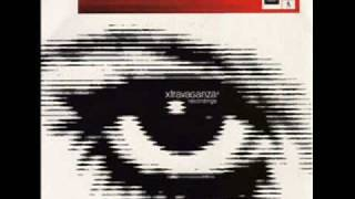 W/C 26/10/08 - Chicane ft. Power Circle - Offshore '97