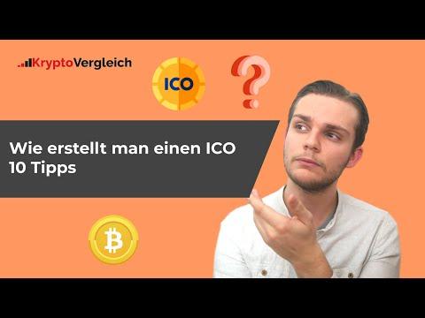 Geld verdienen im internet, ohne satoshi zu investieren