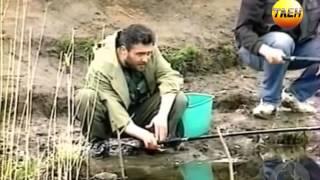 Как рыбалка в орле на озере светлая жизнь