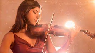 We Don't Talk Anymore (Piano & Violin Orchestral Version) by David Solis Version
