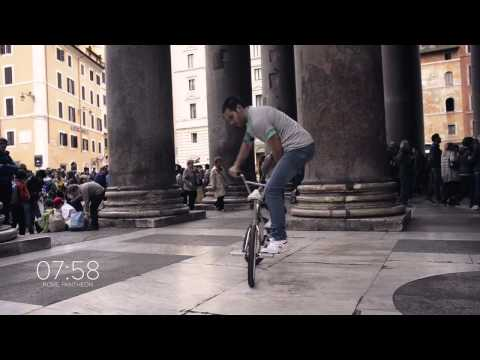 Urbanista Videos