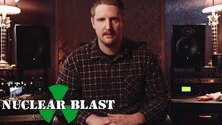 THY ART IS MURDER - Holy War: Episode 2 (OFFICIAL TRAILER)