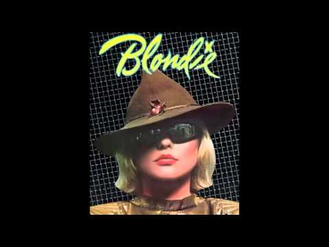Blondie - Sound-A-Sleep (BYP Legend Remix)