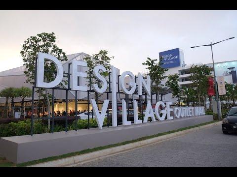 mp4 Design Village, download Design Village video klip Design Village