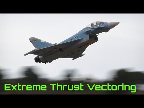 eurofighter--extreme-thrust-vectoring-maneuvers-in-slow-motion--hd-50fps