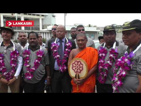The-pilgrimage-to-reconciliation-in-Colombo
