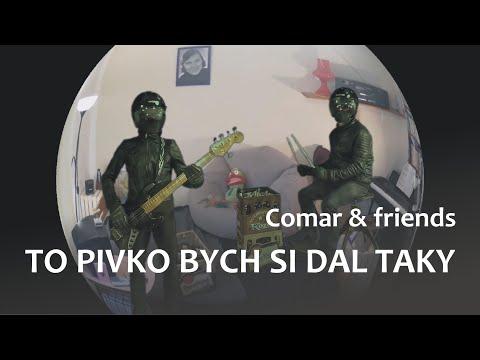 Youtube Video 6xk1J-ofKvc