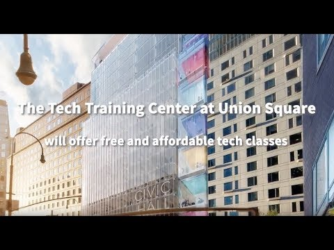mp4 Training Center Technology, download Training Center Technology video klip Training Center Technology
